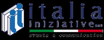 Italia iniziative